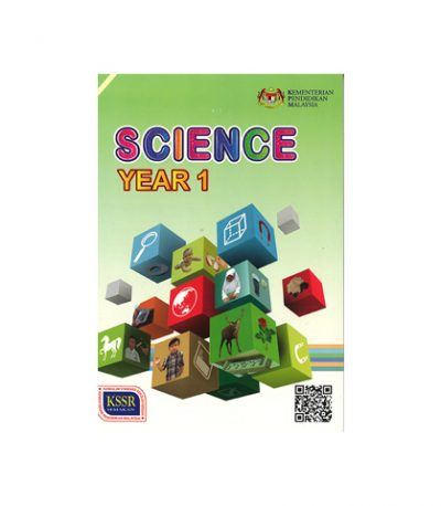 science-y1-textbook-dlp