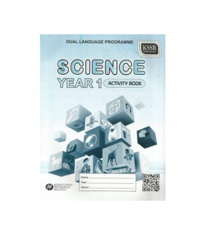 science-yr1-activity-dlp